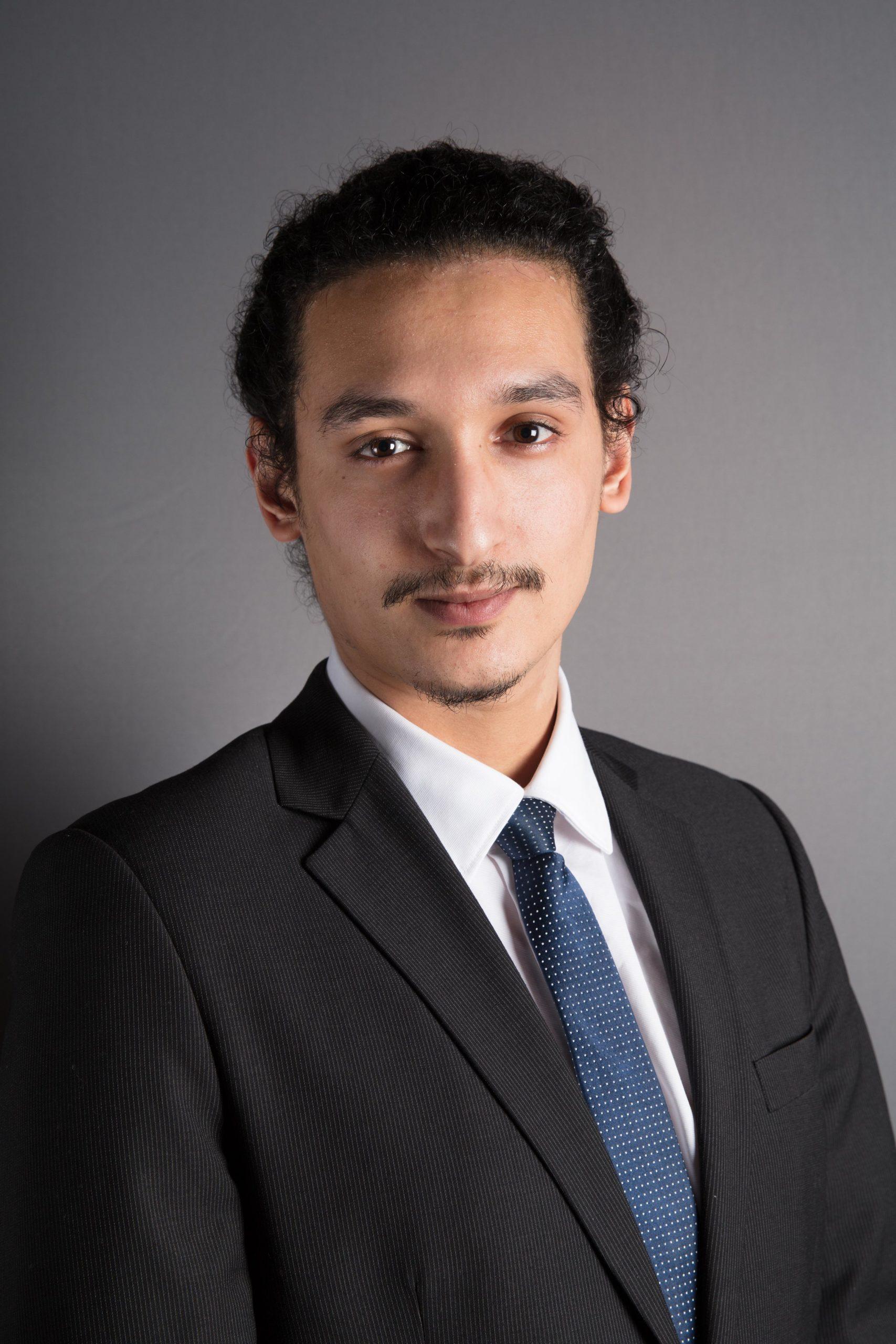 Ayoub Sami