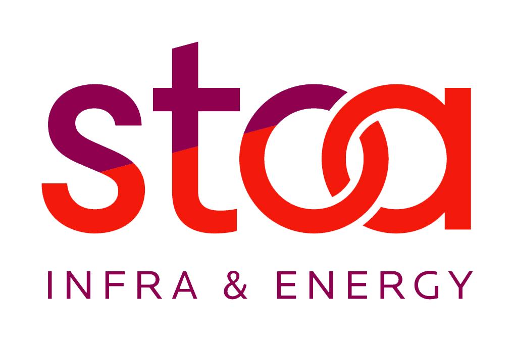 STOA Infra & Energy