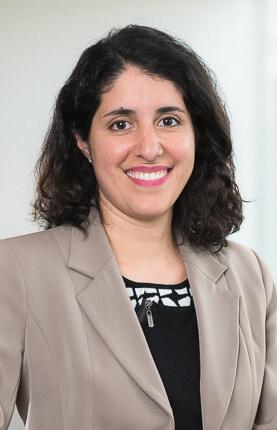 Sara Biglary